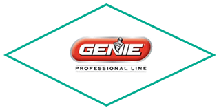 Central Garage Door Service, Minneapolis, MN 612-584-2023