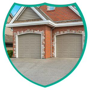 Central Garage Door Service Minneapolis, MN 612-584-2023